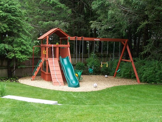 forts swingset ideas on pinterest by penguinsmomma swing