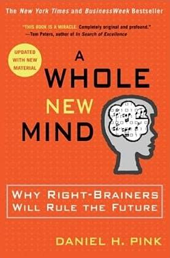 A whole new mind book resized 600