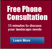 The Garden Continuum Free Phone Consultation CTA image