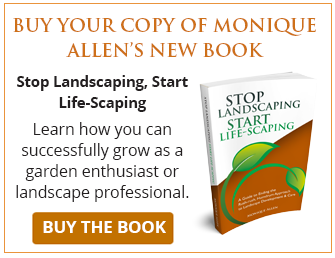 5 Reasons To Not Start A Landscape Business