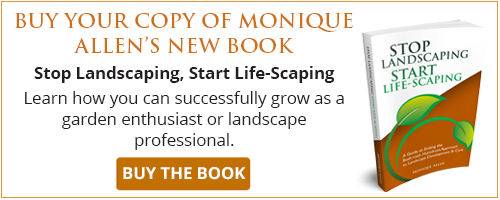 stop-landscaping-start-life-scaping-cta-new