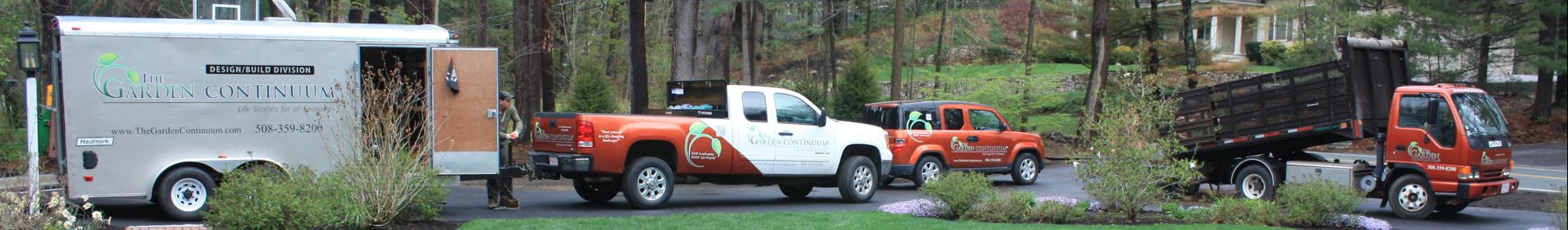 tgc-fine-gardening-fleet.png