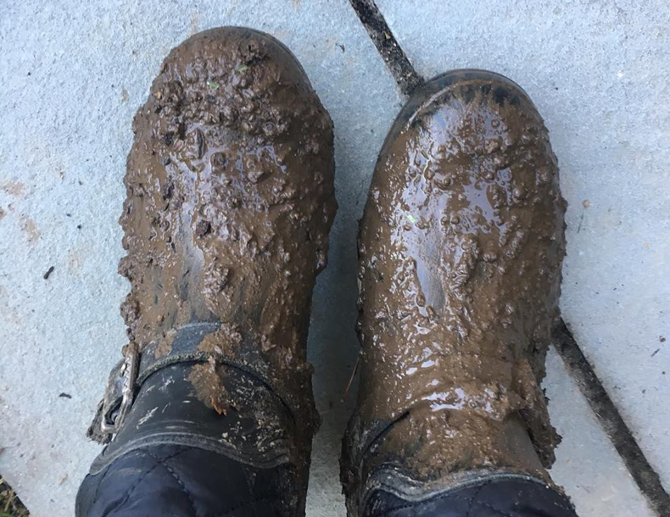 2018-Muddy-Boots