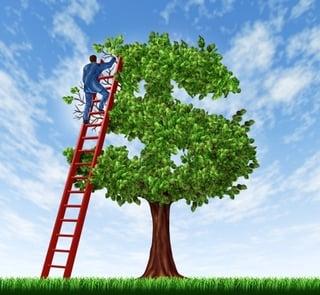 avoid business cash flow variations