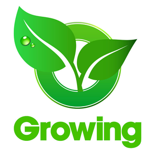how-to-grow-landscape-business