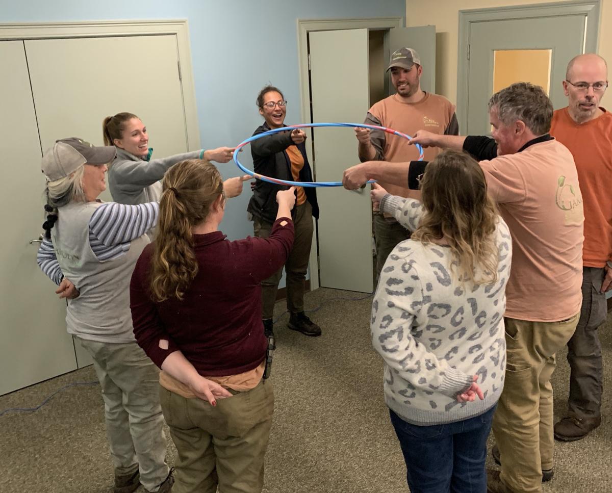 hula-hoop-challenge