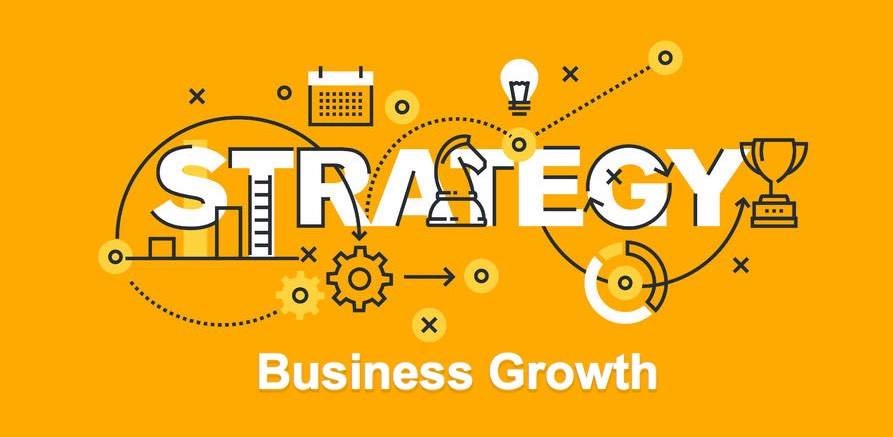 landscape-business-growth-strategy.jpg