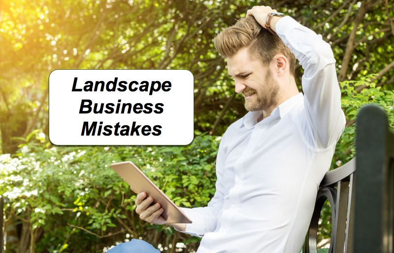landscape-business-marketing-sales-mistakes