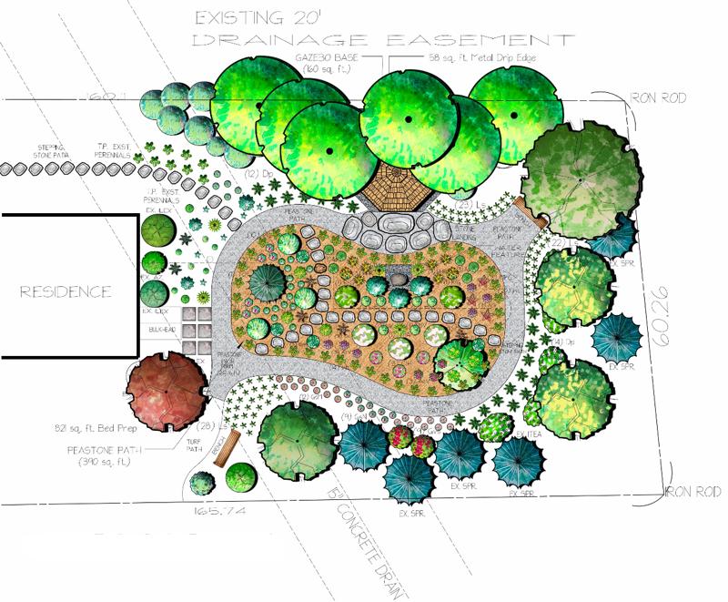 landscape-design-example.png