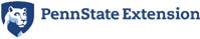 penn-state-extention-logo