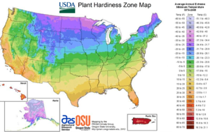 usda-plant-hardiness-zone-map