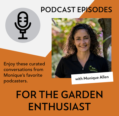 Garden-enthusiast-podcast