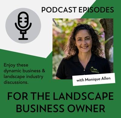 Landscape-owner-podcast