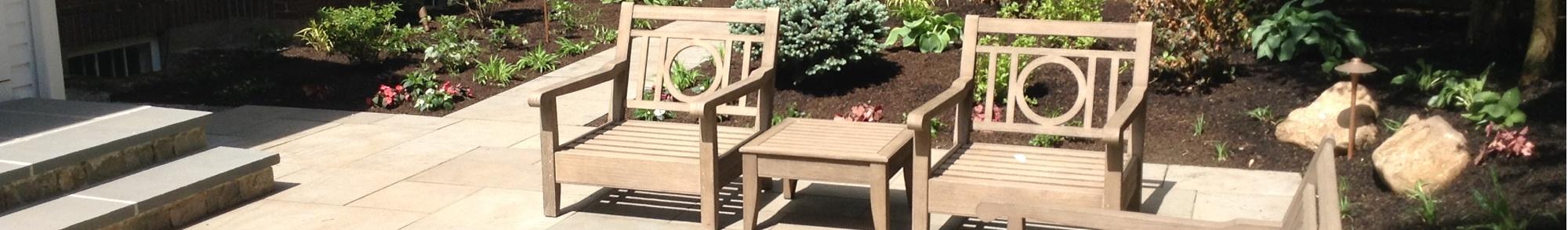 side-patio-top-image.jpg