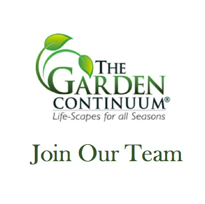 Join-Our-Team-Person-Image