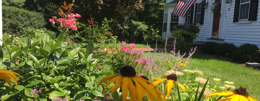 fine gardening landscape you will love