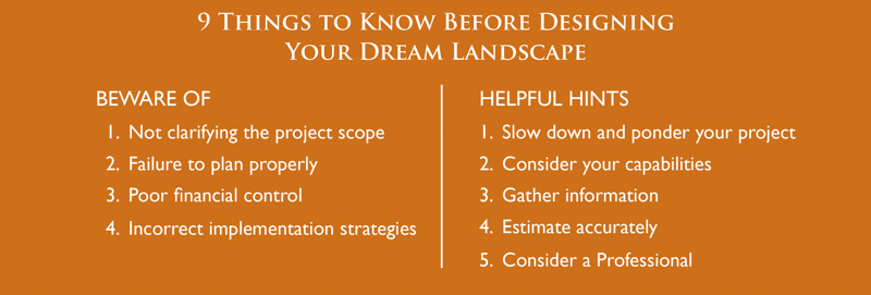 9-things-to-know-before-designing-your-dream-landscape