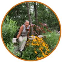 Fine-Gardener