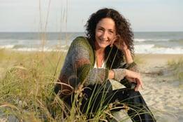 thumbnail-Monique-Allen-Headshot-on-Wrightsville-Beach