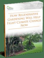 regenerative-gardening-hero-image