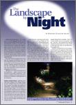 landscape-by-night