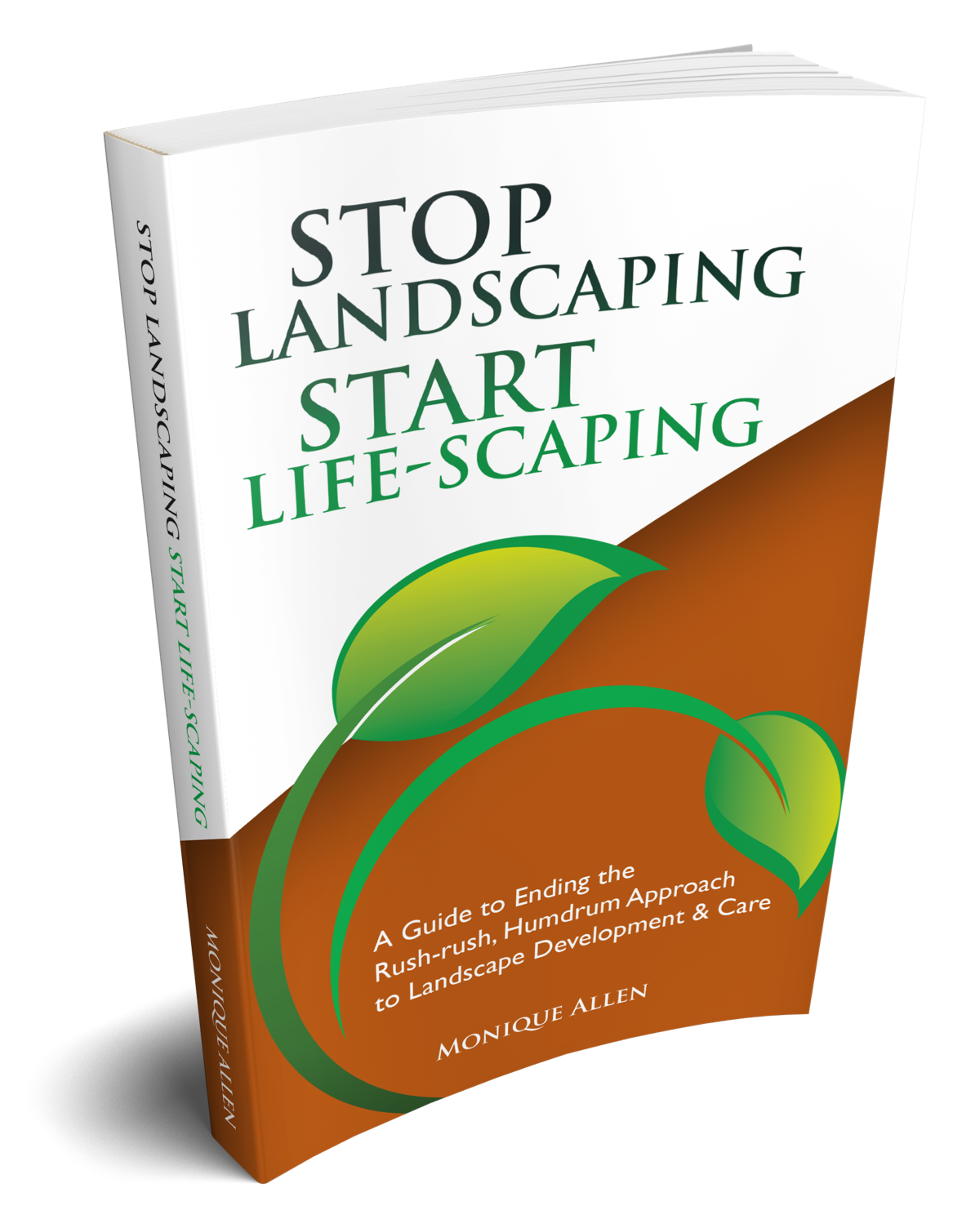 stop-landscaping-start-lifescaping