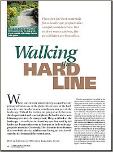 walking-the-hard-line
