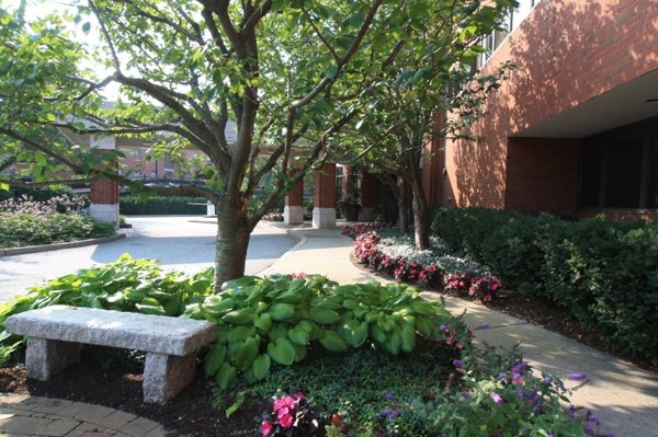 7 Reasons Your Commercial Entryway Outshines Every Other Area of the Landscape