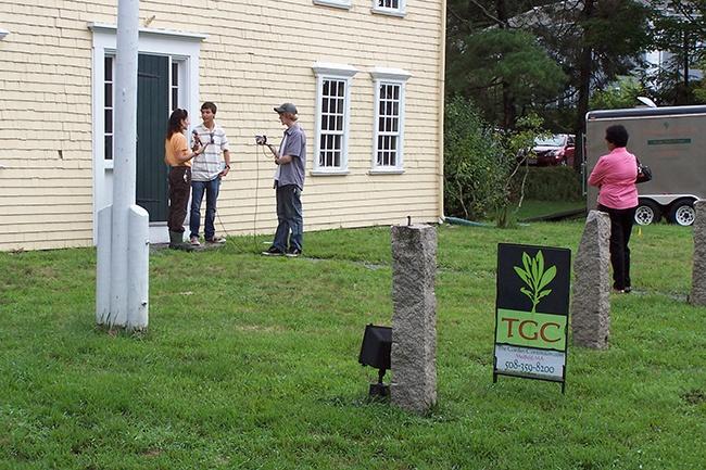 1-Community-Outreach-8-16-11-Dwight_Derby_House.jpg