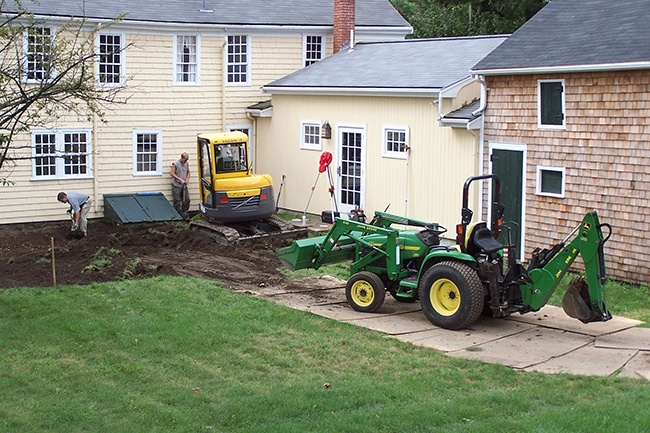2-Community-Outreach-8-16-11-Dwight_Derby_House.jpg