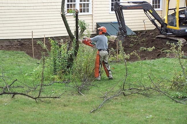 3-Community-Outreach-8-16-11-Dwight_Derby_House.jpg