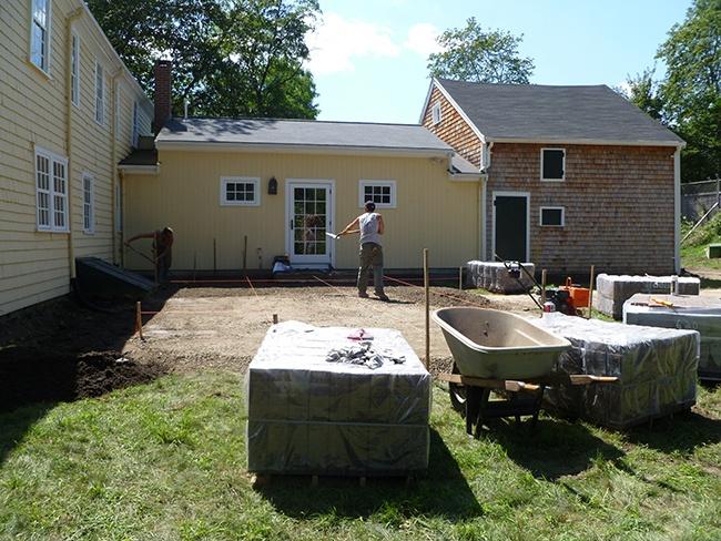 4-Community-Outreach-9-16-11-Dwight_Derby_House.jpg