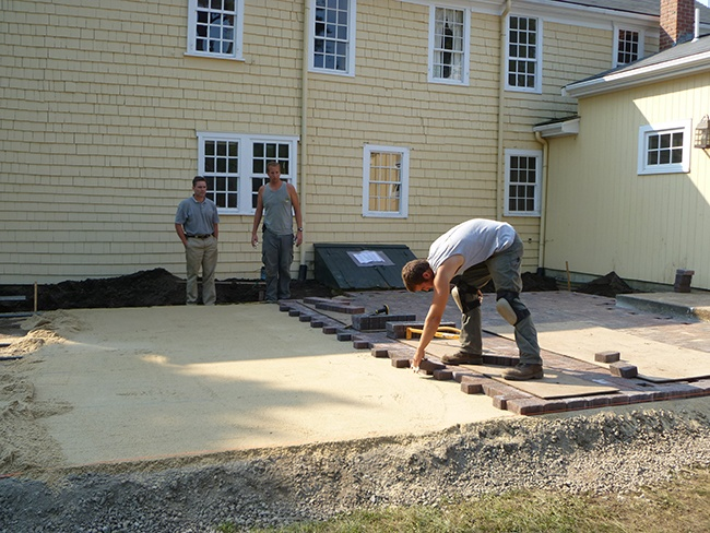 5-Community-Outreach-9-16-11-Dwight_Derby_House.jpg