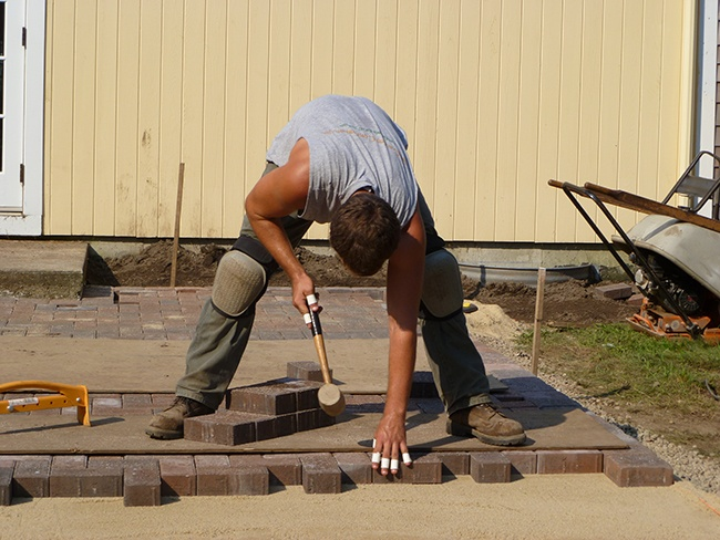 6-Community-Outreach-9-16-11-Dwight_Derby_House.jpg