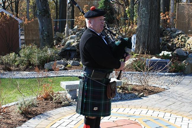 1-Community-Outreach-Fisher-House-Boston-Dedication-November-11-2012.jpg
