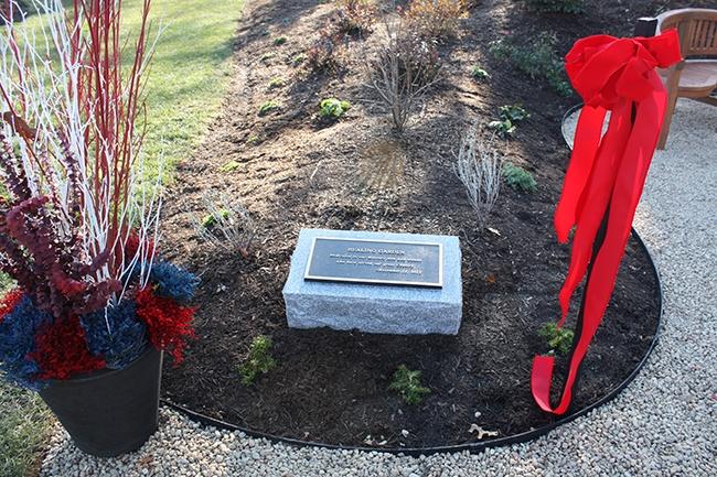 10-Community-Outreach-Fisher-House-Boston-Dedication-November-11-2012.jpg