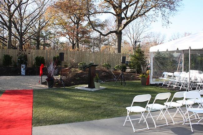 11-Community-Outreach-Fisher-House-Boston-Dedication-November-11-2012.jpg