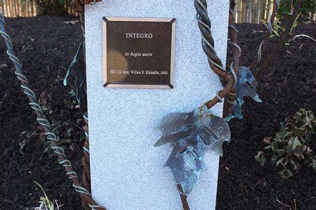 14-Community-Outreach-Fisher-House-Boston-Dedication-November-11-2012.jpg