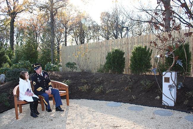 15-Community-Outreach-Fisher-House-Boston-Dedication-November-11-2012.jpg