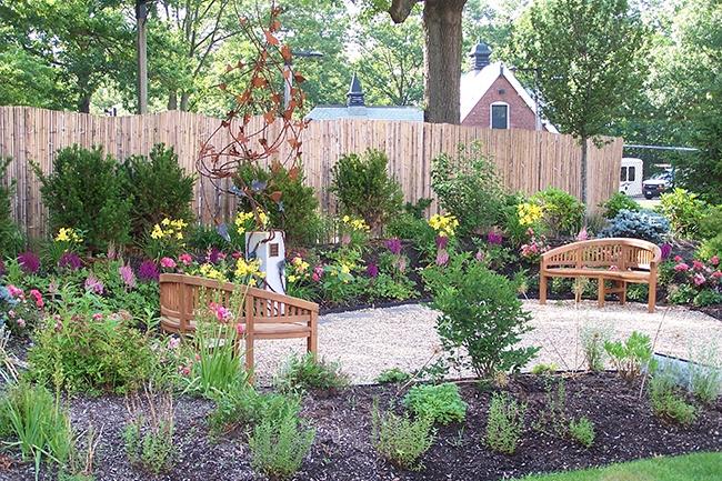 18-Community-Outreach-Fisher-House-Boston-Dedication-November-11-2012.jpg