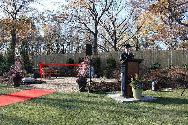 4-Community-Outreach-Fisher-House-Boston-Dedication-November-11-2012.jpg