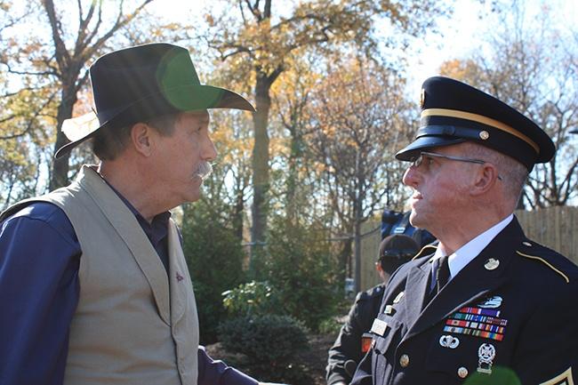 5-Community-Outreach-Fisher-House-Boston-Dedication-November-11-2012.jpg