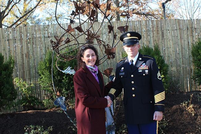 6-Community-Outreach-Fisher-House-Boston-Dedication-November-11-2012.jpg