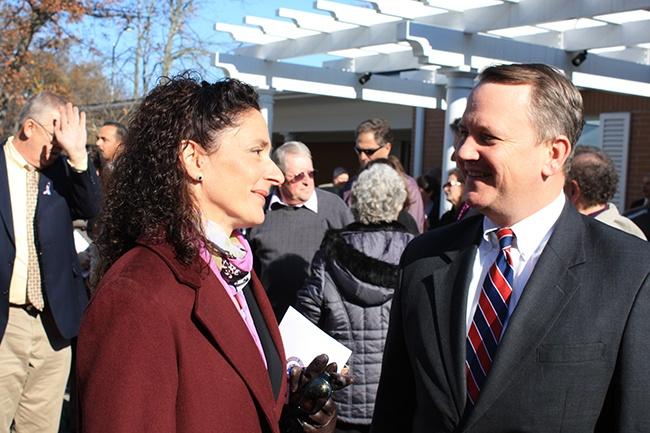 8-Community-Outreach-Fisher-House-Boston-Dedication-November-11-2012.jpg