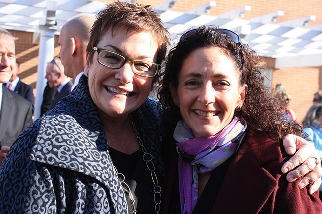 9-Community-Outreach-Fisher-House-Boston-Dedication-November-11-2012.jpg