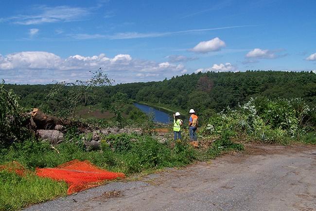 3-Environmental-Restoration