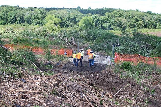 6-Environmental-Restoration