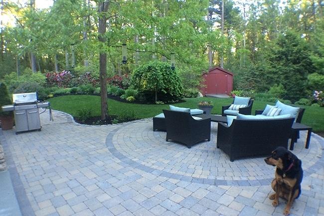 3 Easy Ways to Integrate Indoor & Outdoor Spaces
