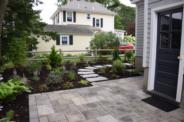 4-AFTER-back-patio.jpg