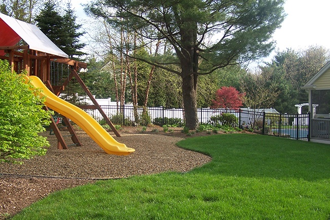 1-Outdoor-Playspace